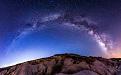 银河星空主题壁纸  官方版