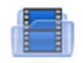 VidMasta  官方最新版 v22.8
