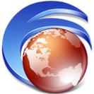 91卫图助手  官方最新版 v9.6.1