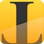 Iperius Backup  官方版