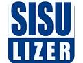 Sisulizer  官方中文版 v4.0.359