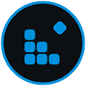 IObit SmartDefrag  官方中文版 v5.5.0.1024