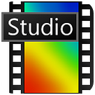 PhotoFiltre Studio  官方中文版 v10.12.0