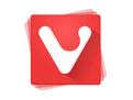 vivaldi v1.5.658.3