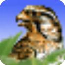 Falco GIF Anima...