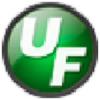 UltraFinder  绿...