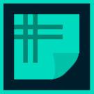 Texture Merger v1.6.3