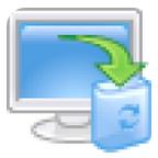 UsbFix  绿色免费版 v9.040