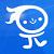 燃精灵资源检测助手  aFinal正式版 v1.12