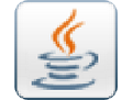 Java Runtime Environment  官方最新版 v8.0.1110.14