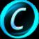 Advanced SystemCare v10.3.0.739