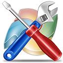 Windows 7 Manager  官方中文版 v5.1.8