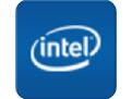 Intel SSD Toolb...