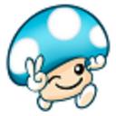 蘑菇助手  官方...