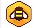 蜂窝助手  官方最新版 v1.3.2