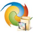 Winaero Tweaker v0.6.0.10