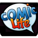 Comic Life  官方中文版 v3.0.6