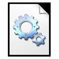FBITRRES.dll  免费版 1.0
