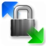 WinSCP  绿色免费版 v5.9.2