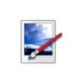 Paint.NET  官方正式版 v4.0.10