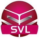 SVL转换器  官方免费版 v4.1