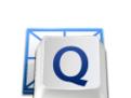 QQ拼音输入法  ...