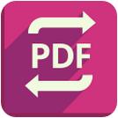 Icecream PDF Co...