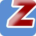 privaZer  官方免费版