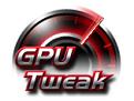 ASUS GPU Tweak  官方最新版