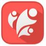 乐教乐学平台  官方免费版