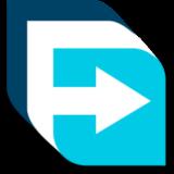 Free Download Manager  32位 官方版 v5.1.28.6375