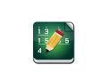 EOP简谱大师  最新版 v1.5.12.23