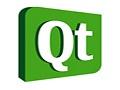 Qt Creator  官方最新版 v5.7.0