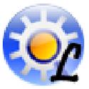 硕思闪客精灵  官方专业版 v7.4.0.0