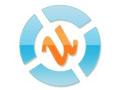uMark  官方最新版 v6.0