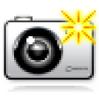 HyperSnap  官方汉化版 v7.17.00
