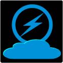 iAVCast  官方免费版 v3.2.2