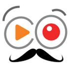 ShowMore  官方免费版 v1.0.4.0