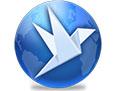 千影浏览器  官方免费版 v1.6.6.6158