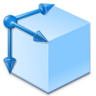 ABViewer  官方最新版 v11.1.0.13