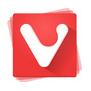 vivaldi v1.8.770.9