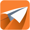 3DOne Cut  官方最新版 v1.1