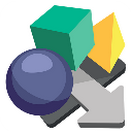 Pano2VR  绿色免费版 v3.1.4