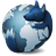 水狐浏览器 v52.0