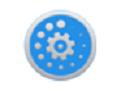 进程截杀器  官方最新版 v1.1.2.1