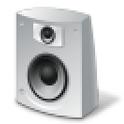 RadioSure  官方专业版 v2.2.1039.0