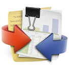 AVS Document Converter  官方最新版