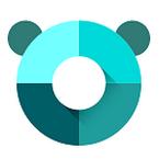 Panda Free Antivirus  官方中文版