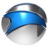 SRWare Iron  官方最新版 1.0