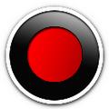 Bandicam  官方最新版 v3.4.0.1227
